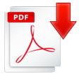 Printer friendly version (pdf)